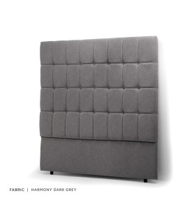 Ruby Headboard - King -