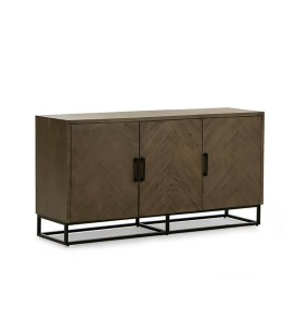 Calella Sideboard | Sideboards | Sideboards and Consoles | Living -