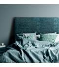 Tiffany Bed - Queen XL