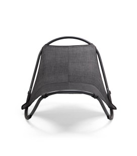Storm Pool Lounger | Loungers for Sale -