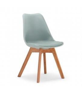 Atom Dining Chair -