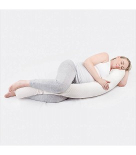 VPP-FB65 - Pregnancy Pillow -