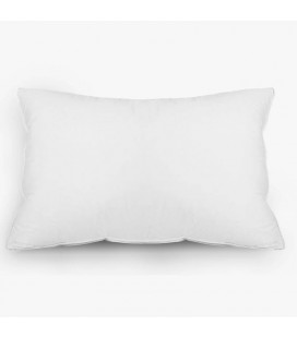 DFP45x70 - Duck Feather Pillow -