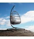 Edlyn Hanging Chair
