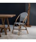 Tara French Bistro Chair