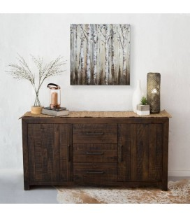 Campbell Sideboard