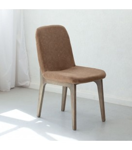 Hamlet Dining Room Chair