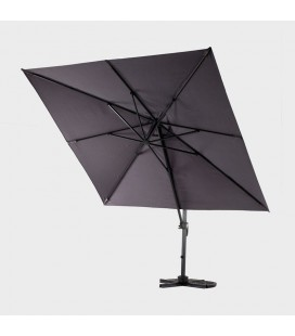 360 Degree Cantilever Umbrella | Patio Umbrellas -