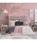 Kate Bed - Queen XL | Headboards | Beds | Bedroom | Cielo -