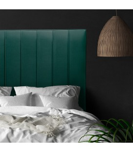 Harlem Headboard - Single
