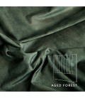 Harlem Headboard - Queen | Aged Forest