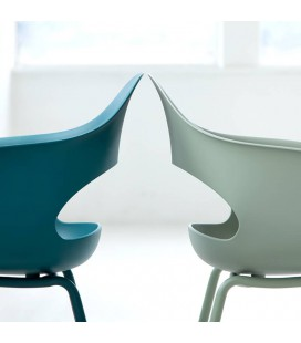 Cora Dining Chair -