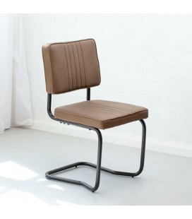Zia Dining Chair