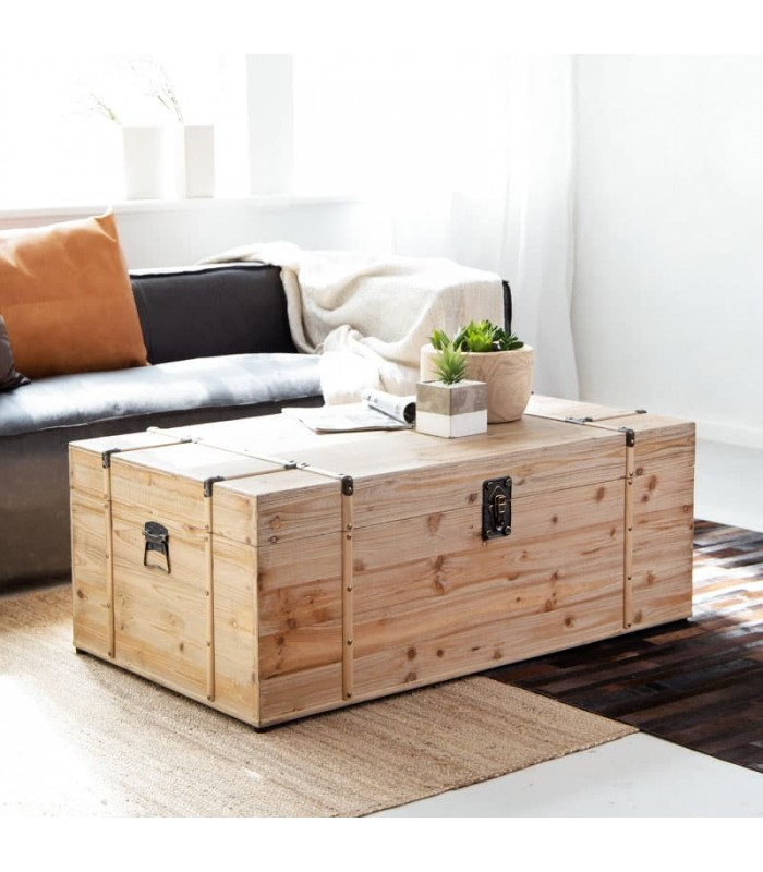 Kennedy Coffee Table Coffee Tables For Sale