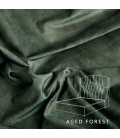 Charlotte bed - Single XL | Aged Forest