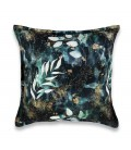 Teal Midnight Scatter Cushion