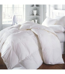 Duck Feather Duvet - King