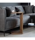 Blair Arm Table - Summer Oak| Living Room -