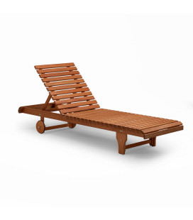Lola Pool Lounger | Sun & Pool Loungers | Loungers | Patio | Outdoor -