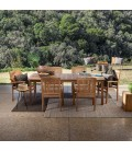 Berwick Patio Dining Set