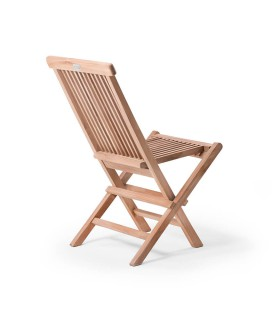 Stratford - Chair Only -