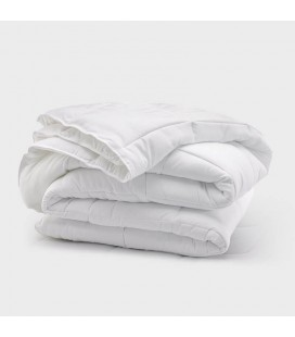DFD130x200 - Duck Feather Single Duvet -