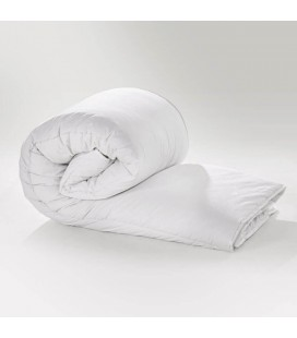 Duck Feather Down Duvets - Single
