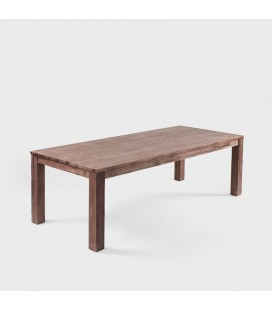 Vancouver Dining Table - 2.4m