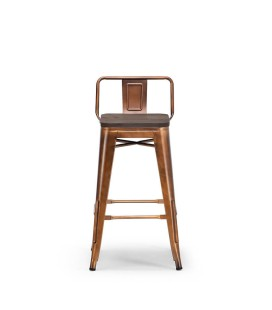 Tyce Counter Bar Chair | Bar Stools for Sale | Bar Chars | Dining -