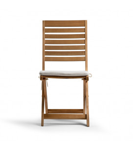 Orion Patio Dining Chair -