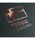 VOUCH5000 - R5000 Voucher -