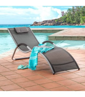 Florida Pool Lounger | Loungers for Sale -