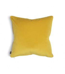 Honey Velvet - Duck Feather Scatter Cushion