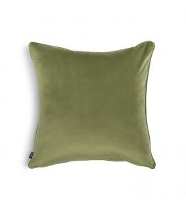 Willow Velvet - Duck Feather Scatter Cushion