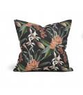Cherub Midnight - Duck Feather Scatter Cushion