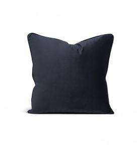 Midnight Velvet - Duck Feather Scatter Cushion