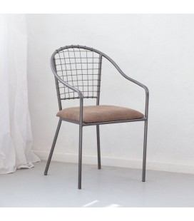 Ziva Dining Chair