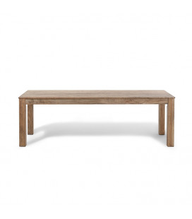 Montreal Dining Table 2.4 -