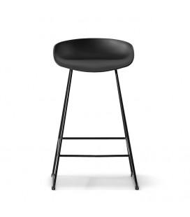 Juno Bar Chair -