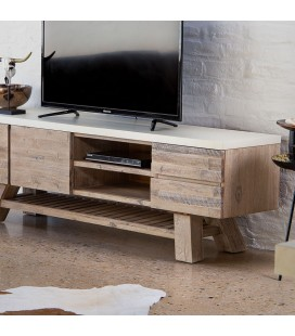 ANTON-TV180 - Ainsley TV Stand -