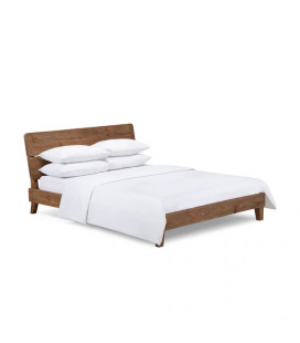 Voyager Bed - King XL - King Extra Length Bed   Beds   Bedroom   Cielo -