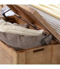 Vancouver Storage Box | Bedroom Storage Solutions -