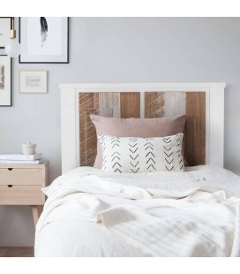 Waldorf Headboard - Single