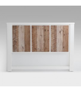 Waldorf Wood King Headboard | Headboards for Sale -