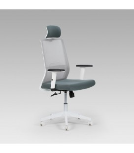 Truman Office Chair