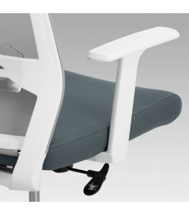 Franklin Office Chair