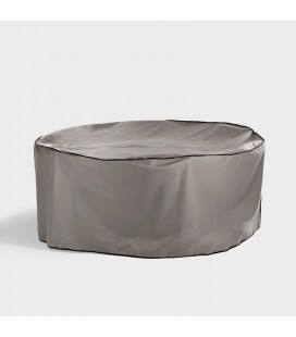 Aspen Geneva Patio Set Protective Cover