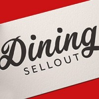 Dining Sellout