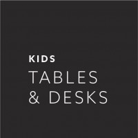 Kids Tables & Desks